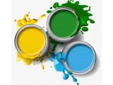 国内涂料企业两极分化 行业整合大势所趋