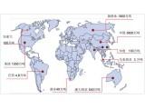 2017年中国稀土行业基本情况分析