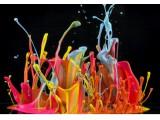 水性涂料用非金属矿物功能材料有哪些?