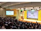 刘忠范谈石墨烯发展思路:好材料决定产业未来