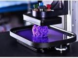 广东发布3D打印产业技术路线图,相关粉体行业收益多多