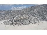 4月20日国内部分地区碳酸钙报价