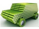 董明珠、王健林齐上阵,钛酸锂电池能否达到市场预期?