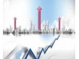机会早知道:石墨电极市场有增无减,价格持续大涨!