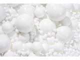 市场低迷 多家氧化铝生产企业减产