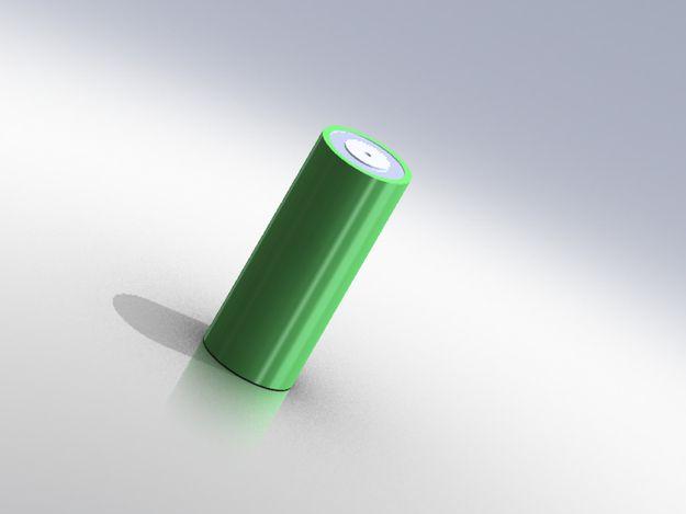 碳酸锂价格加速反弹 多只锂电池股受瞩目!