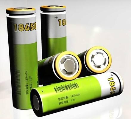 钛酸锂电池性能究竟如何?