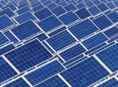 硅资源成为全球全球电子工业和光伏产业的基石