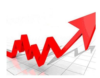 锆急——国际巨头涨价  锆价格继续看涨