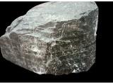 6月1日国内部分地区磷矿粉报价