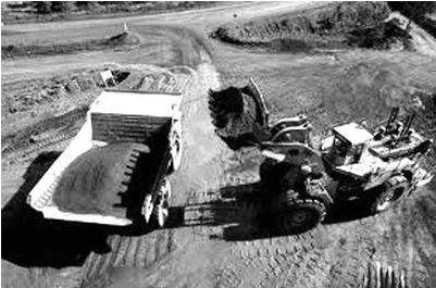 1~4月非金属矿采选业利润总额114.2亿元