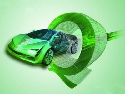 前五批推荐目录 锰酸锂电池强势崛起?