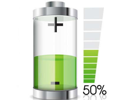Aqua Metals:今夏将宣布成立新铅酸蓄电池回收工厂