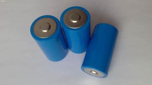 特斯拉未来将用2170电池 有望降低过热的潜在威胁