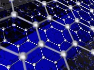北京建立石墨烯创新中心 石墨烯超级材料引领产业革命