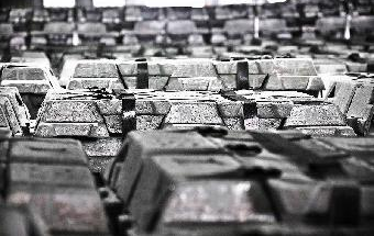碳市场对有色金属行业的影响