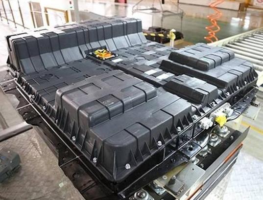 能量密度之战 动力电池技术哪家强?
