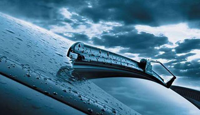 【生活中的粉体】有车的看过来,带您了解汽车玻璃!