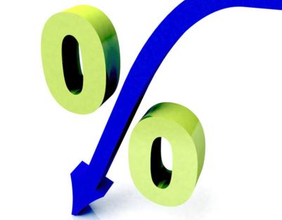 稀土价格持续上涨 板块表现整体活跃