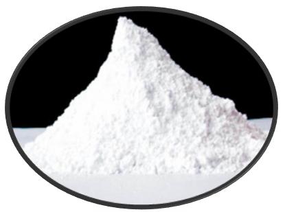 盘点碳酸钙近期项目 窥探市场动向