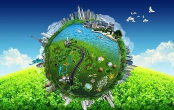欧洲中小企业看好国内环保市场