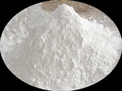 钛白粉企业盈利有望持续提升