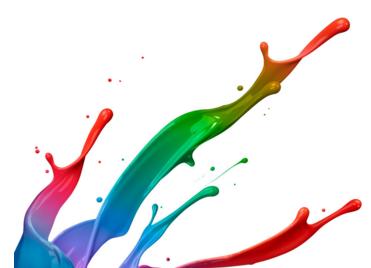 7月1日起涂料行业三项标准即将实施