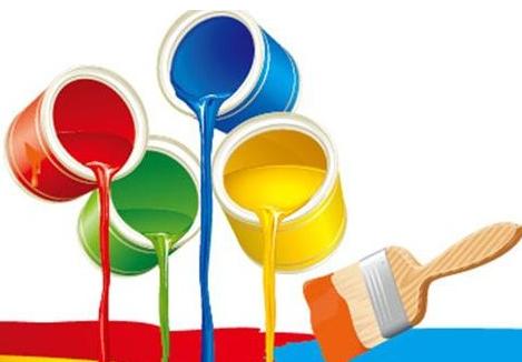PPG投产千万,水性涂料成未来涂料新兴增长点