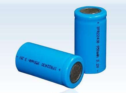 金浦钛业:未来将择机调整电池级钛白粉产能