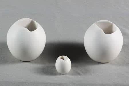 氧化锆陶瓷产业链全景图