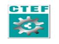 CTEF 2017第九届中国(上海)国际化工技术装备展览会