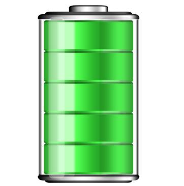 里卡多推出新款BMS 全面管控电动车电池