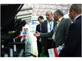 资本驱动产业发展 中国最大锂电展8月23上海举行