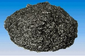 创新石墨选矿技术 高效利用战略新兴资源