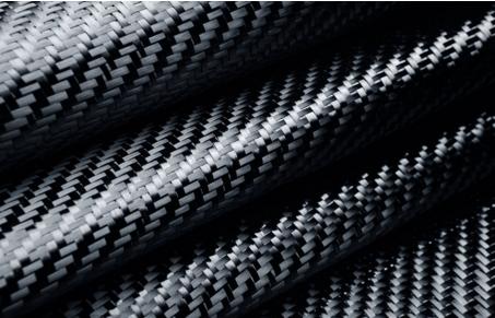 中国M40J高性能碳纤维进入稳定生产阶段