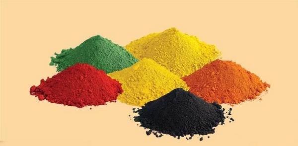 【生活中的粉体】小粉材大作用之五彩斑斓的印刷世界