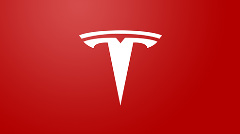 特斯拉将交付85千瓦时电池组 但用软件锁在75千瓦时