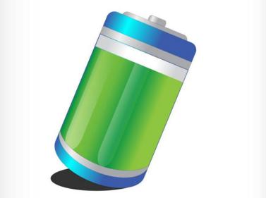 浅析鳞片石墨在锂离子电池中的应用