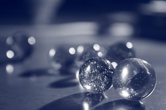 一张图看懂空心玻璃微珠