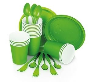 """2020年全球生物塑料市场总量将达610万吨!和石油基塑料""""混搭""""是趋势"""