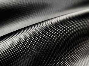 日本东丽将在美国批量生产新一代碳纤维材料