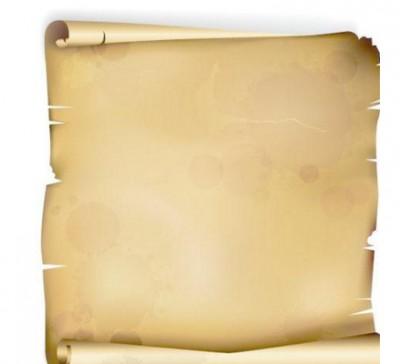 原材料价格上涨叠加环保加强 8月纸企竞相提价