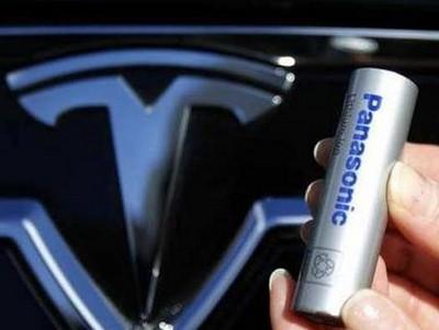 特斯拉电池技术总监离职 曾主导千兆电池工厂项目
