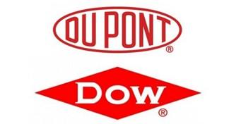 杜邦/陶氏化学合并,超巴斯夫成为全球最大的化工公司