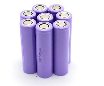 杉杉股份拟斥资38亿 投建锂电池负极一体化基地
