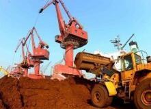 上半年内蒙古稀土出口逾5千吨 对日出口近一半