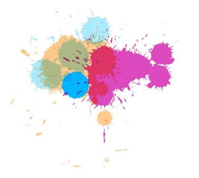 巴德士、嘉宝莉等考察MDF粉末涂料,油改粉成为涂料市场趋势