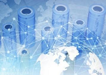 方大炭素拟增锂电池负极材料业务
