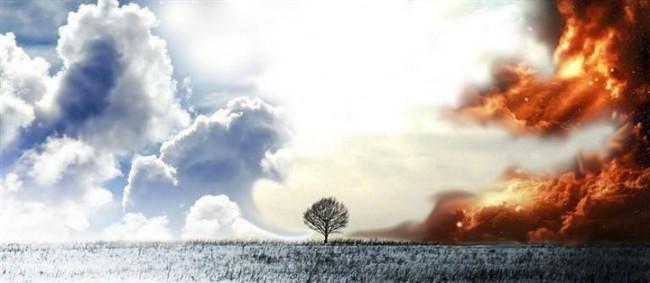 【画说粉体】石墨电极:我从『地狱』走向『天堂』