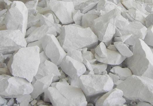 一文认识碳酸钙在橡胶中的应用
